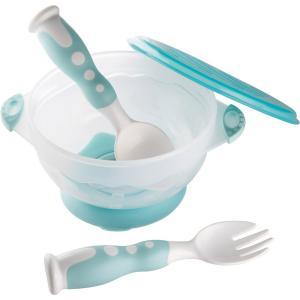 Набор посуды  RS-31 Maman