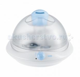 Ультразвуковой увлажнитель воздуха Comfort Air Nuk