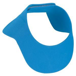 Ободок защитный  для мытья волос Ням-Ням